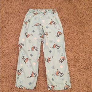 Life Is Good Intimates   Sleepwear - Life is good pajama pants 08ba2a902